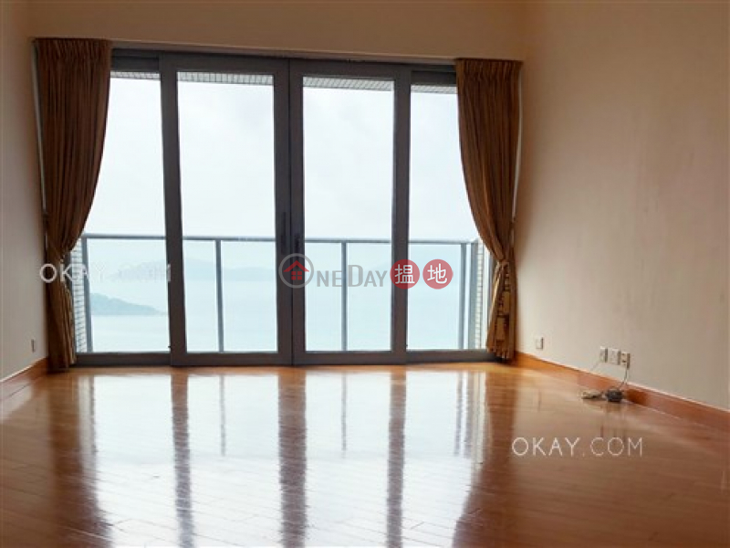 Luxurious 3 bedroom with sea views & balcony | For Sale | Phase 4 Bel-Air On The Peak Residence Bel-Air 貝沙灣4期 Sales Listings