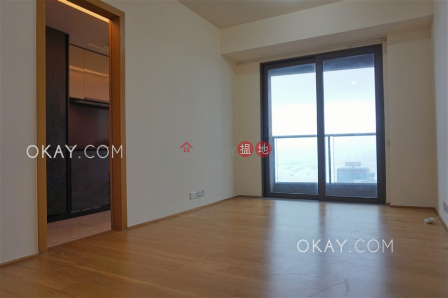 Luxurious 2 bedroom on high floor with balcony | For Sale | Alassio 殷然 Sales Listings