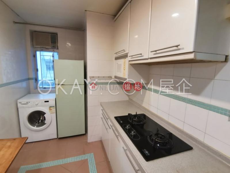 HK$ 29,000/ 月百德大廈灣仔區-2房1廁百德大廈出租單位