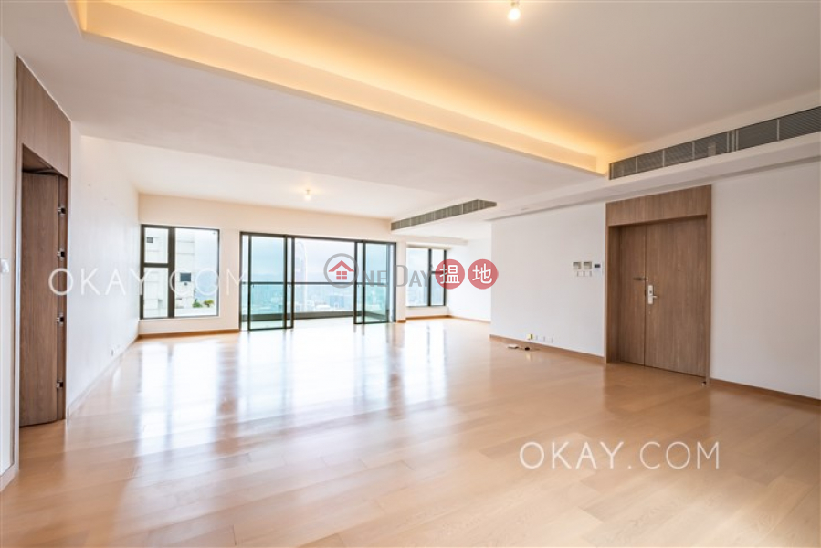 Property Search Hong Kong | OneDay | Residential, Rental Listings Beautiful 3 bedroom on high floor with balcony | Rental
