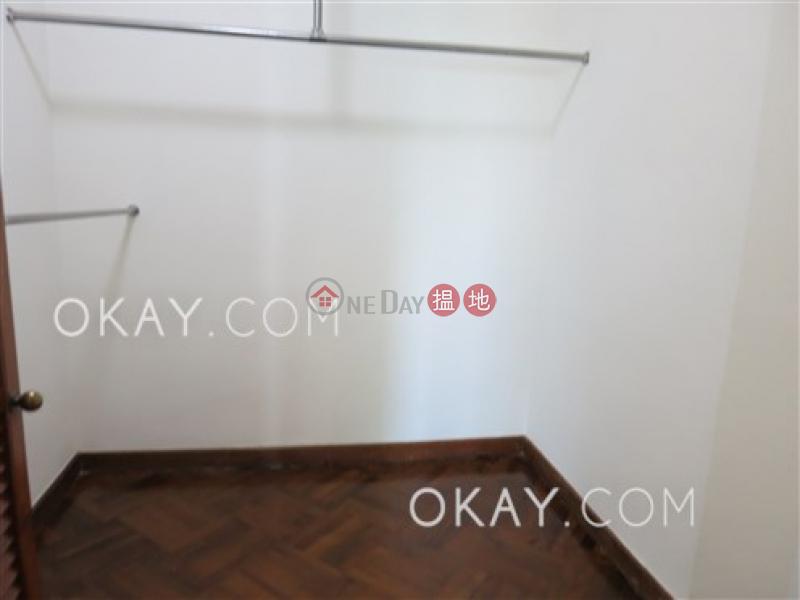 Rare 3 bedroom on high floor   Rental, Seymour Place 信怡閣 Rental Listings   Western District (OKAY-R42553)