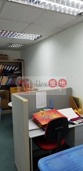 Fashion Centre | Low Industrial, Sales Listings | HK$ 5.8M