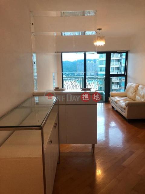 Park Island, 3 Bedroom|Tsuen WanPark Island(Park Island)Rental Listings (93860-7855415807)_0