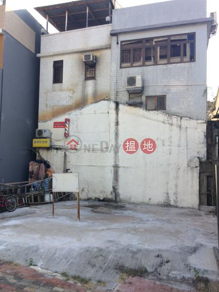55 Yi Chun Street (55 Yi Chun Street) Sai Kung|搵地(OneDay)(3)