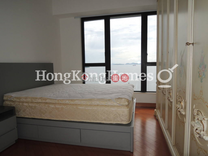 HK$ 58,000/ 月貝沙灣6期南區-貝沙灣6期三房兩廳單位出租