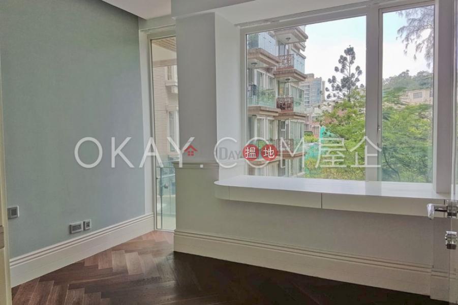 香港搵樓 租樓 二手盤 買樓  搵地   住宅 出售樓盤4房3廁,星級會所,連車位,露台《畢架山一號2期出售單位》