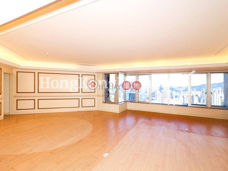 地利根德閣4房豪宅單位出租14地利根德里 | 中區香港|出租HK$ 128,000/ 月