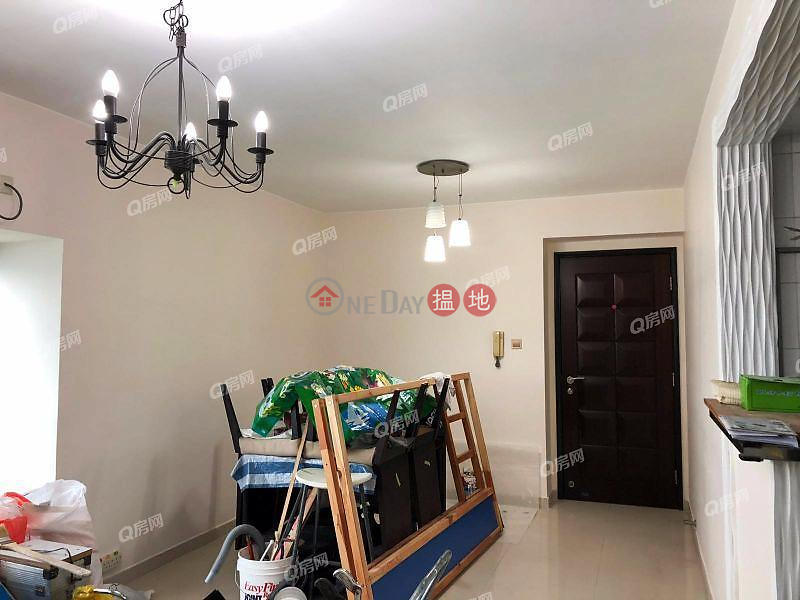 HK$ 17,000/ 月|浪翠園3期9座-屯門|3 bedrooms with Sea View《浪翠園3期9座租盤》