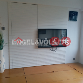 1 Bed Flat for Sale in Happy Valley|Wan Chai DistrictWinner House(Winner House)Sales Listings (EVHK44763)_3