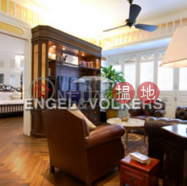 2 Bedroom Flat for Rent in Causeway Bay|Wan Chai DistrictApartment O(Apartment O)Rental Listings (EVHK41612)_0