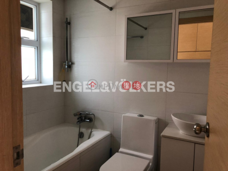2 Bedroom Flat for Sale in Tai Hang, Royal Court 騰黃閣 Sales Listings | Wan Chai District (EVHK44569)