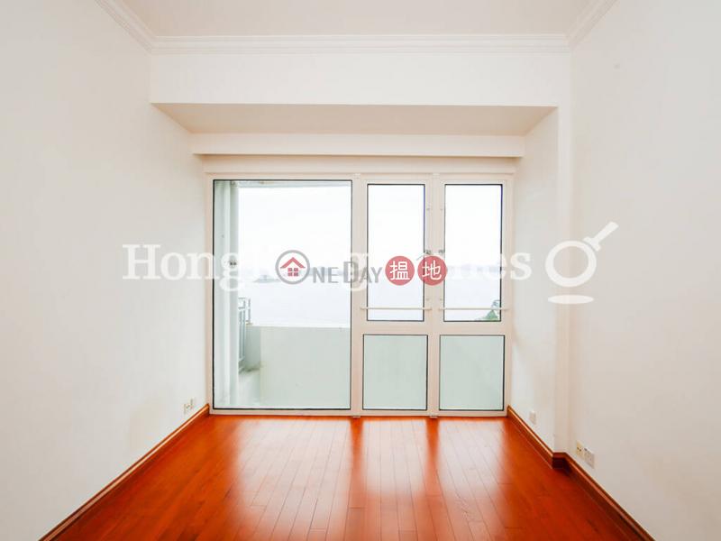 HK$ 89,000/ 月影灣園3座 南區影灣園3座三房兩廳單位出租