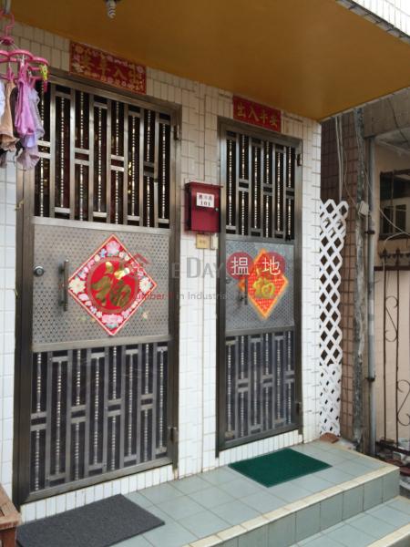 泮涌村101號 (No 101 Pan Chung Village) 大埔|搵地(OneDay)(2)