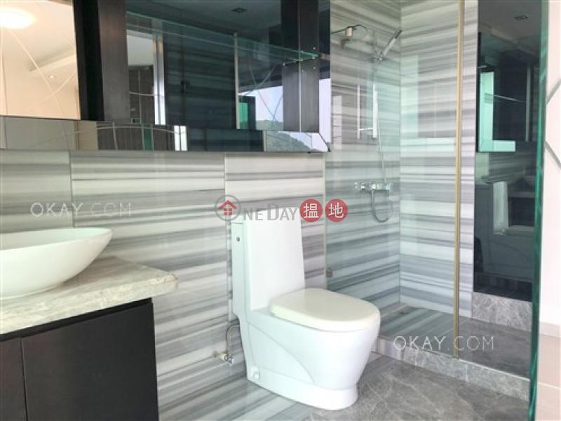 4房4廁,海景,連車位,露台《盈峰灣出租單位》|盈峰灣(La Caleta)出租樓盤 (OKAY-R371714)