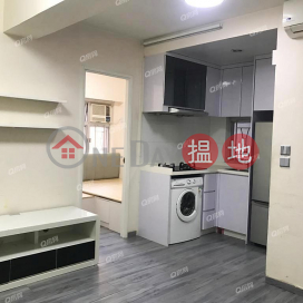 Loong King Mansion Blcok A, B &D | 2 bedroom Flat for Rent|Loong King Mansion Blcok A, B &D(Loong King Mansion Blcok A, B &D)Rental Listings (XGJL980400311)_0