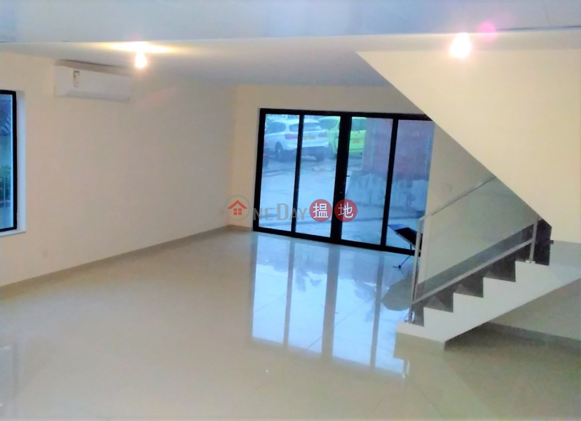 HK$ 28,000/ month | Sha Lan Tai Po District, Sha Lan Beach, Duplex