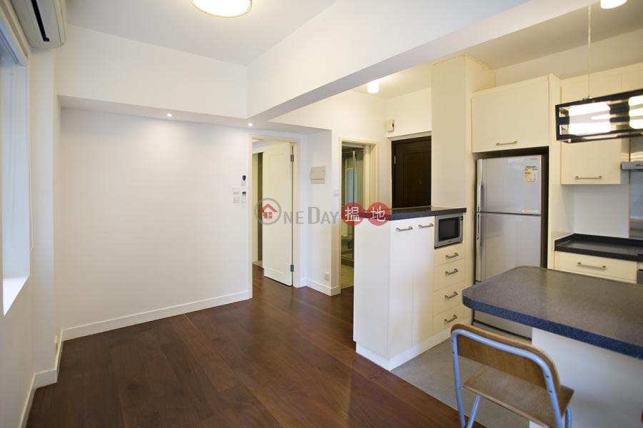 普慶大廈-低層-住宅|出租樓盤HK$ 25,000/ 月
