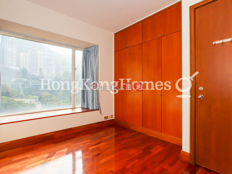 Star Crest Unknown | Residential | Rental Listings | HK$ 53,000/ month