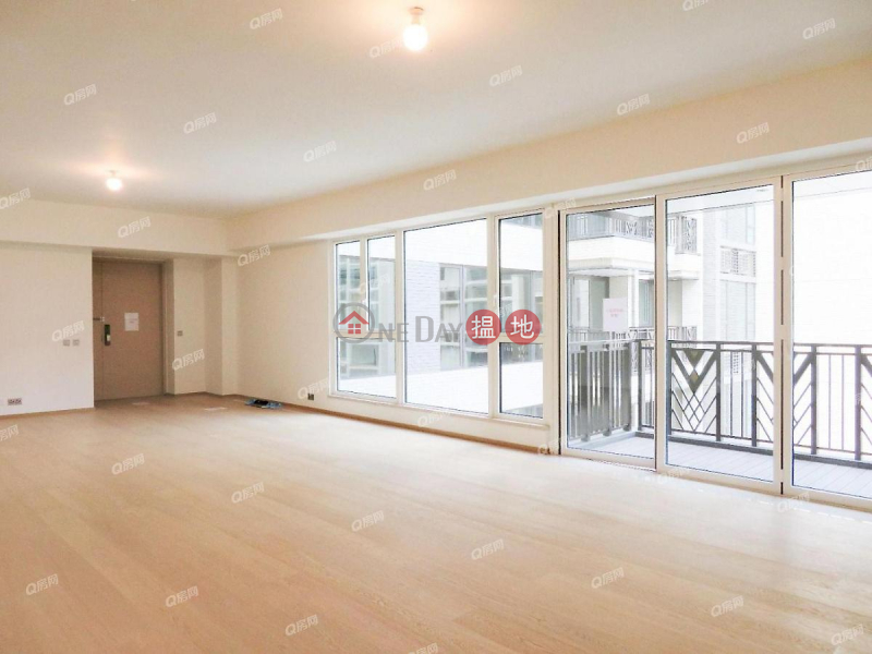 KADOORIA|中層住宅-出租樓盤-HK$ 150,000/ 月