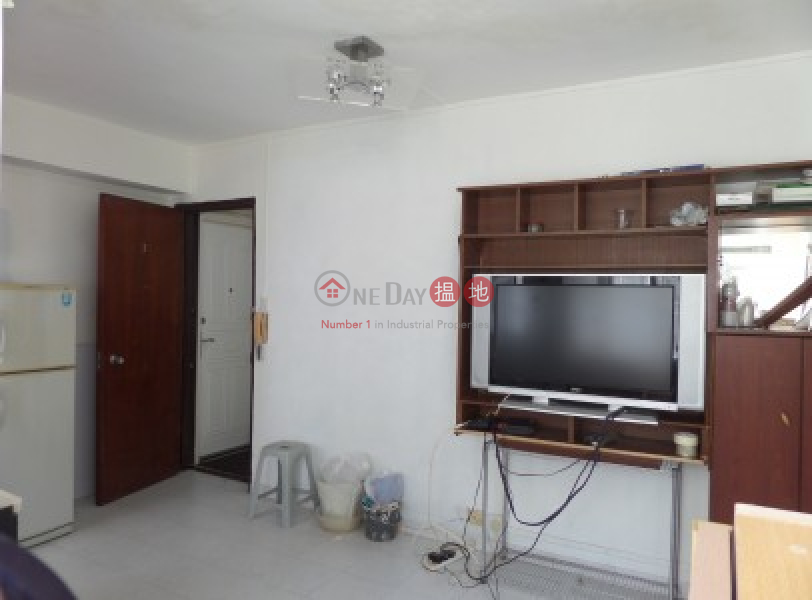 Lucky Court, Block C Middle, Residential Rental Listings, HK$ 7,800/ month