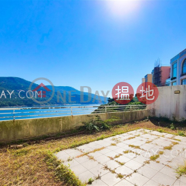 Luxurious house with sea views, terrace & balcony | For Sale