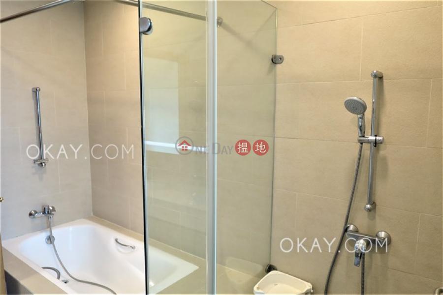 香港搵樓|租樓|二手盤|買樓| 搵地 | 住宅|出租樓盤|4房2廁,極高層,星級會所,可養寵物《禮頓山出租單位》