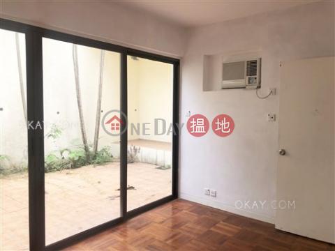 Efficient 4 bedroom in Stanley | Rental|Southern DistrictHouse A1 Stanley Knoll(House A1 Stanley Knoll)Rental Listings (OKAY-R10797)_0