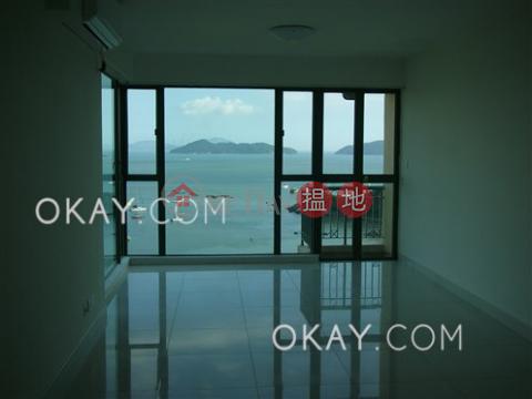 Popular 3 bedroom with sea views & balcony | For Sale|Discovery Bay, Phase 7 La Vista, 8 Vista Avenue(Discovery Bay, Phase 7 La Vista, 8 Vista Avenue)Sales Listings (OKAY-S297357)_0
