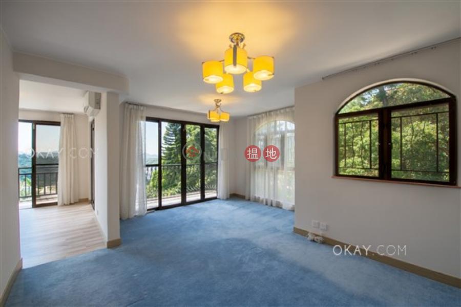 HK$ 25,800/ 月-慶徑石|西貢-5房3廁,連車位,獨立屋《慶徑石出租單位》