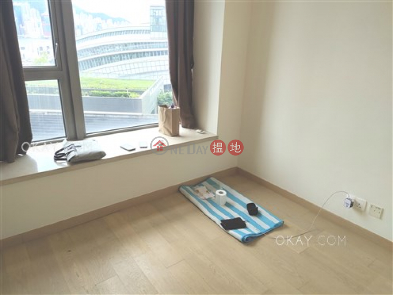 Stylish 4 bedroom with balcony | For Sale | Grand Austin Tower 1 Grand Austin 1座 Sales Listings