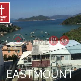 Clearwater Bay Village House | Property For Sale in Siu Hang Hau, Sheung Sze Wan 相思灣小坑口 - Detached, Full Sea view | Property ID: 2166