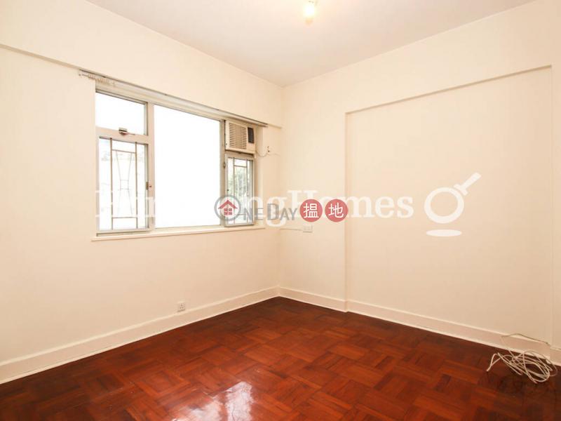 Kan Oke House | Unknown Residential | Rental Listings, HK$ 38,000/ month