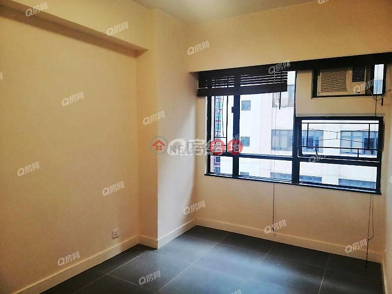 Property Search Hong Kong | OneDay | Residential Rental Listings Cameo Court | 2 bedroom Mid Floor Flat for Rent
