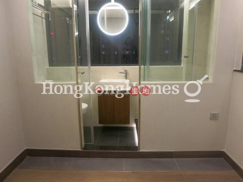 香港搵樓|租樓|二手盤|買樓| 搵地 | 住宅出租樓盤|置安大廈兩房一廳單位出租