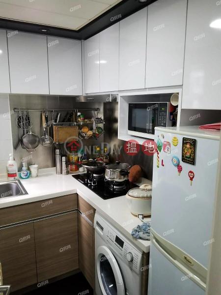 HK$ 15,000/ 月-新都城 1期 2座|西貢地鐵上蓋,品味裝修,換樓首選新都城 1期 2座租盤