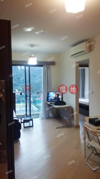 Property Search Hong Kong | OneDay | Residential, Sales Listings, Park Haven | 2 bedroom Flat for Sale