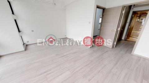 4 Bedroom Luxury Flat for Rent in Pok Fu Lam|Bisney Gardens(Bisney Gardens)Rental Listings (EVHK87984)_0