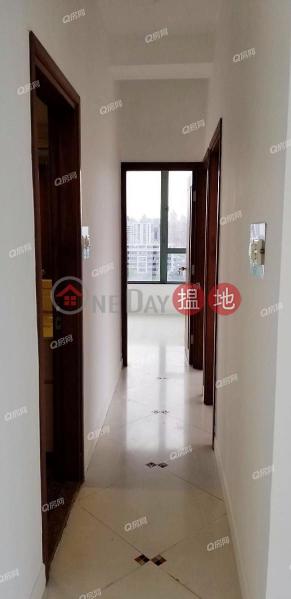 HK$ 15.3M, Majestic Park | Kowloon City Majestic Park | 3 bedroom High Floor Flat for Sale