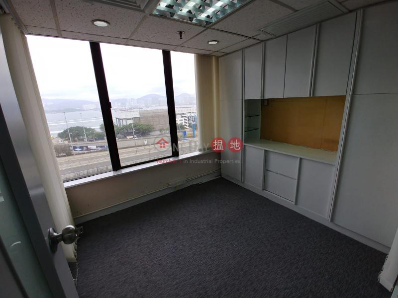 成基商業中心|西區成基商業中心(Singga Commercial Building)出租樓盤 (WP@KIWP-5917596114)