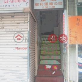 Tsun Fu Street 9,Sheung Shui, New Territories