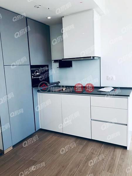 HK$ 15,800/ month Tower 5 Phase 6 LP6 Lohas Park | Sai Kung | Tower 5 Phase 6 LP6 Lohas Park | 2 bedroom High Floor Flat for Rent