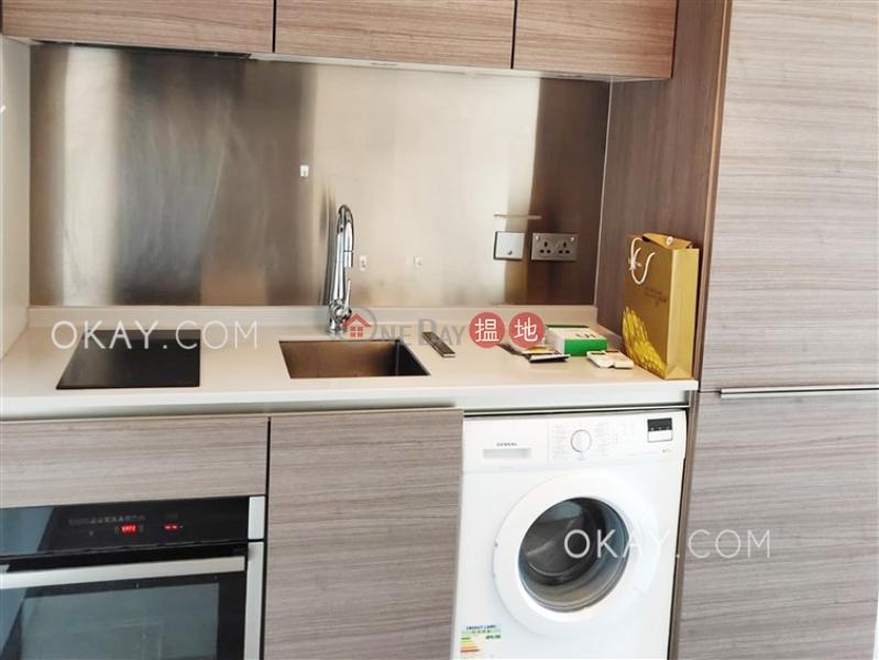 Charming 1 bedroom with balcony | For Sale, 23 Shau Kei Wan Main Street East | Eastern District, Hong Kong Sales, HK$ 9M