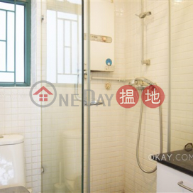 Cozy 2 bedroom in Mid-levels West   Rental
