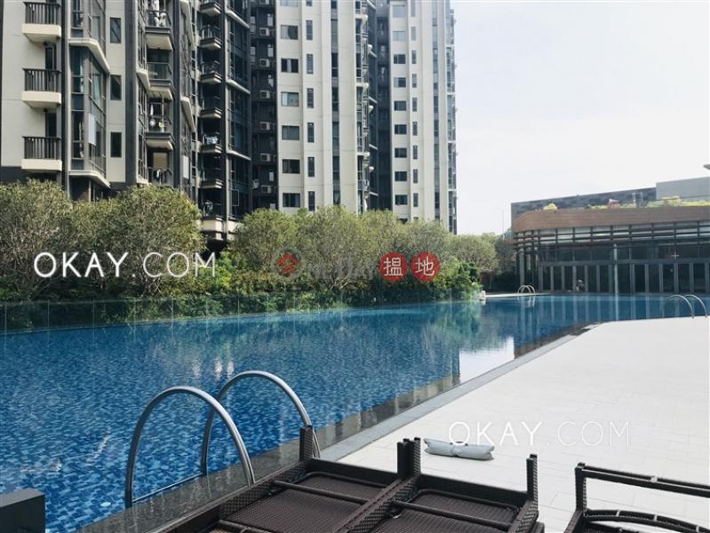 HK$ 1,600萬滿名山 滿庭-屯門|3房2廁,極高層,星級會所,露台《滿名山 滿庭出售單位》