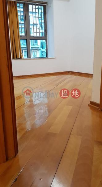 香港搵樓|租樓|二手盤|買樓| 搵地 | 住宅-出租樓盤|業主放租+免佣