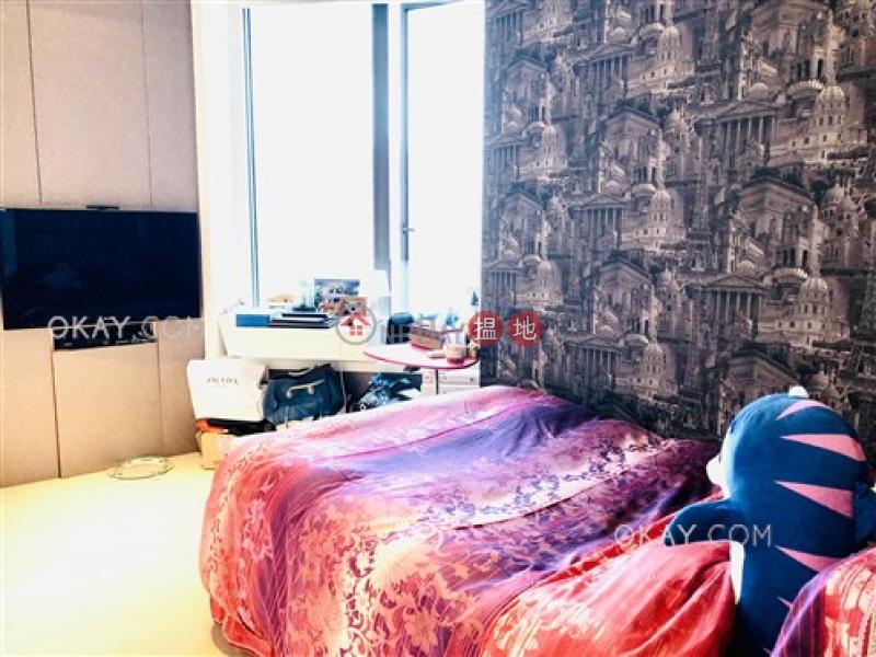 香港搵樓|租樓|二手盤|買樓| 搵地 | 住宅-出售樓盤|4房4廁,極高層,海景,星級會所《皇璧出售單位》