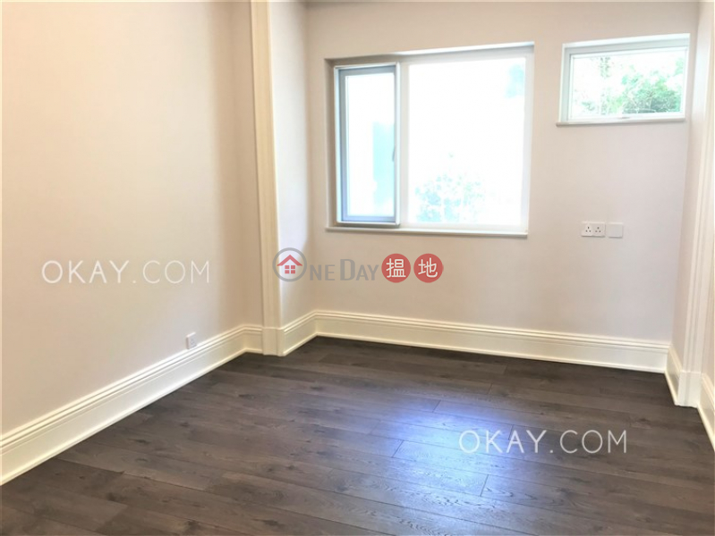 HK$ 130,000/ month | Monte Verde Southern District | Unique 3 bedroom with sea views, balcony | Rental