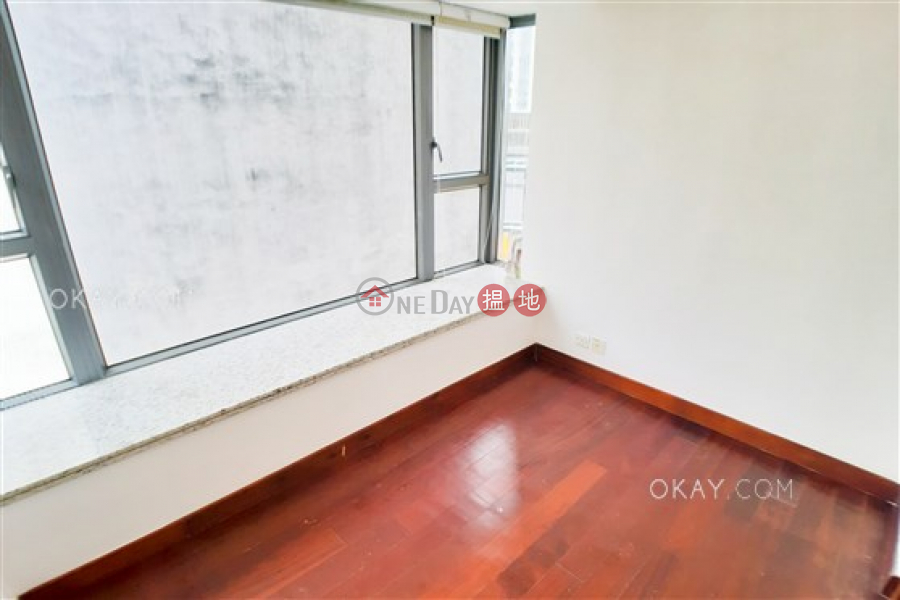 HK$ 9.7M The Morrison Wan Chai District, Intimate 2 bedroom with balcony | For Sale