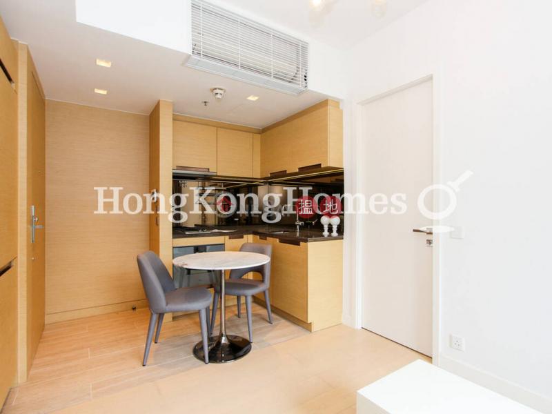 梅馨街8號未知住宅|出租樓盤HK$ 26,000/ 月