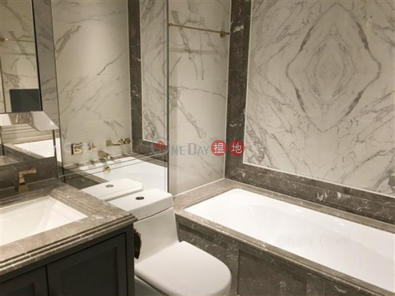 CASTLE ONE BY V-中層住宅-出租樓盤HK$ 31,000/ 月